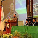 Wisuda IX 2013 1 150x150 ARY GINANJAR DI WISUDA IX STIKes DHB STIKes
