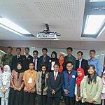 PPI 1 150x150 Laporan Simposium Internasional Perhimpunan Pelajar Indonesia Tahun 2013 STIKes