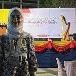 PPI 2 150x150 Laporan Simposium Internasional Perhimpunan Pelajar Indonesia Tahun 2013 STIKes