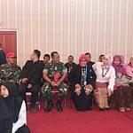 20190828 084539 150x150 Kegiatan Pembukaan Pengenalan Kehidupan Kampus Bagi Mahasiswa Baru (PKKMB). STIKes Dharma Husada Bandung, bertempat di Pusdiklat Paskhas TNI AU. Sulaeman, dengan kegiatan Training ESQ dan Bela Negara STIKes