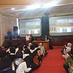 20190828 084705 150x150 Kegiatan Pembukaan Pengenalan Kehidupan Kampus Bagi Mahasiswa Baru (PKKMB). STIKes Dharma Husada Bandung, bertempat di Pusdiklat Paskhas TNI AU. Sulaeman, dengan kegiatan Training ESQ dan Bela Negara STIKes