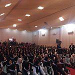 20190828 084758 150x150 Kegiatan Pembukaan Pengenalan Kehidupan Kampus Bagi Mahasiswa Baru (PKKMB). STIKes Dharma Husada Bandung, bertempat di Pusdiklat Paskhas TNI AU. Sulaeman, dengan kegiatan Training ESQ dan Bela Negara STIKes