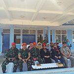20190831 135729 150x150 Kegiatan Penutupan Pengenalan Kehidupan Kampus Bagi Mahasiswa Baru (PKKMB). Sekolah Tinggi Ilmu Kesehatan (STIKes) Dharma Husada Bandung di Pusdiklat Paskhas TNI AU. Sulaeman, dengan kegiatan yg sudah dilaksanakan Training ESQ dan Bela Negara mulai tgl. 28 s.d. 31 Agustus 2019 STIKes