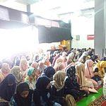 20190906 074619 150x150 Kegiatan Kajian rutin Jumat pagi, 6 September 2019.  STIKes Dharma Husada Bandung STIKes
