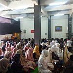 20190906 074622 150x150 Kegiatan Kajian rutin Jumat pagi, 6 September 2019.  STIKes Dharma Husada Bandung STIKes