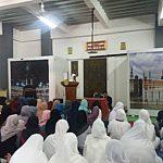20190906 074638 1 150x150 Kegiatan Kajian rutin Jumat pagi, 6 September 2019.  STIKes Dharma Husada Bandung STIKes