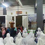 20190906 074643 1 150x150 Kegiatan Kajian rutin Jumat pagi, 6 September 2019.  STIKes Dharma Husada Bandung STIKes