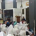 20190906 075650 150x150 Kegiatan Kajian rutin Jumat pagi, 6 September 2019.  STIKes Dharma Husada Bandung STIKes
