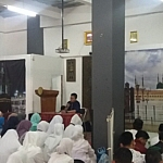 20190906 075657 150x150 Kegiatan Kajian rutin Jumat pagi, 6 September 2019.  STIKes Dharma Husada Bandung STIKes