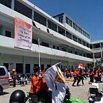 20190906 104842 150x150 KEGIATAN ORMAWA EXPO BEM KM STIKes DHARMA HUSADA BANDUNG STIKes