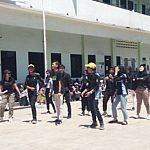 20190906 110441 1 150x150 KEGIATAN ORMAWA EXPO BEM KM STIKes DHARMA HUSADA BANDUNG STIKes