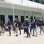 20190906 110441 2 150x150 KEGIATAN ORMAWA EXPO BEM KM STIKes DHARMA HUSADA BANDUNG STIKes