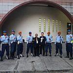 20190911 054833 150x150 WISUDA XVI STIKes DHARMA HUSADA BANDUNG TAHUN AKADEMIK 2018/2019 STIKes