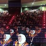 20190911 090409 150x150 WISUDA XVI STIKes DHARMA HUSADA BANDUNG TAHUN AKADEMIK 2018/2019 STIKes