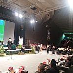 20190911 105426 150x150 WISUDA XVI STIKes DHARMA HUSADA BANDUNG TAHUN AKADEMIK 2018/2019 STIKes