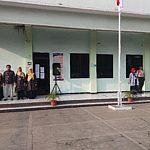 20190917 071506 150x150 UPACARA RUTIN HARI KESADARAN NASIONAL CIVITAS AKADEMIKA STIKes DHARMA HUSADA BANDUNG STIKes