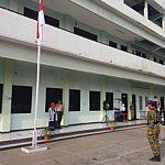 20190917 071512 1 150x150 UPACARA RUTIN HARI KESADARAN NASIONAL CIVITAS AKADEMIKA STIKes DHARMA HUSADA BANDUNG STIKes