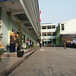 20190917 071819 150x150 UPACARA RUTIN HARI KESADARAN NASIONAL CIVITAS AKADEMIKA STIKes DHARMA HUSADA BANDUNG STIKes
