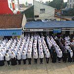 20190917 071854 150x150 UPACARA RUTIN HARI KESADARAN NASIONAL CIVITAS AKADEMIKA STIKes DHARMA HUSADA BANDUNG STIKes