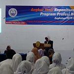 IMG 20190905 WA0015 1 150x150 Kegiatan kepanitraan Program Profesi Ners Tahun Akademik 2019/2020 STIKes