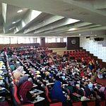 IMG 20190908 WA0002 150x150 Seminar Kebidanan  STIKes Dharma Husada Bandung,  INOVASI PELAYANAN KEBIDANAN DI ERA REVOLUSI INDUSTRI 4.0 STIKes