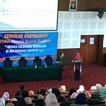 IMG 20190908 WA0003 1 150x150 Seminar Kebidanan  STIKes Dharma Husada Bandung,  INOVASI PELAYANAN KEBIDANAN DI ERA REVOLUSI INDUSTRI 4.0 STIKes