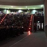 IMG 20190911 WA0010 150x150 WISUDA XVI STIKes DHARMA HUSADA BANDUNG TAHUN AKADEMIK 2018/2019 STIKes