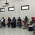 IMG 20190912 WA0011 1 150x150 Rapat persiapan Proses Belajar Mengajar (PBM) semester Ganjil 2019/2020 Program Studi Sarjana Keperawatan dan Profesi Ners. STIKes