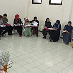 IMG 20190912 WA0013 150x150 Rapat persiapan Proses Belajar Mengajar (PBM) semester Ganjil 2019/2020 Program Studi Sarjana Keperawatan dan Profesi Ners. STIKes