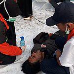 IMG 20190924 WA0010 150x150 MAHASISWA STIKes DHARMA HUSADA BANDUNG MENJADI RELAWAN KESEHATAN PADA DEMONTRASI RUU.KUHP DI BANDUNG STIKes