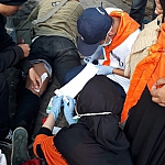 IMG 20190924 WA0011 150x150 MAHASISWA STIKes DHARMA HUSADA BANDUNG MENJADI RELAWAN KESEHATAN PADA DEMONTRASI RUU.KUHP DI BANDUNG STIKes