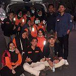 IMG 20190924 WA0013 150x150 MAHASISWA STIKes DHARMA HUSADA BANDUNG MENJADI RELAWAN KESEHATAN PADA DEMONTRASI RUU.KUHP DI BANDUNG STIKes