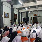 20191004 074522 150x150 Kajian Rutin Jumat pagi 4 Oktober 2019  di STIKes Dharma Husada Bandung STIKes