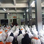 20191004 074529 150x150 Kajian Rutin Jumat pagi 4 Oktober 2019  di STIKes Dharma Husada Bandung STIKes