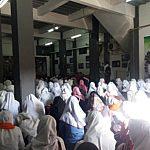 20191004 074533 150x150 Kajian Rutin Jumat pagi 4 Oktober 2019  di STIKes Dharma Husada Bandung STIKes