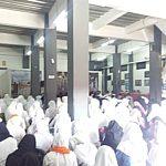 20191004 074545 150x150 Kajian Rutin Jumat pagi 4 Oktober 2019  di STIKes Dharma Husada Bandung STIKes
