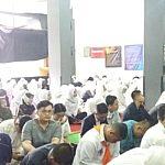 20191004 074729 150x150 Kajian Rutin Jumat pagi 4 Oktober 2019  di STIKes Dharma Husada Bandung STIKes