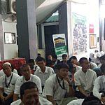 20191004 074829 150x150 Kajian Rutin Jumat pagi 4 Oktober 2019  di STIKes Dharma Husada Bandung STIKes
