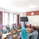 20191008 090632 150x150 KUNJUNGAN DARI STIKes HAKLI SEMARANG KE STIKes DHARMA HUSADA BANDUNG STIKes