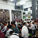 20191011 073758 150x150 Kajian  Rutin Jumat pagi tanggal 11 Oktober 2019 di STIKes Dharma Husada Bandung STIKes