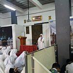 20191011 073829 150x150 Kajian  Rutin Jumat pagi tanggal 11 Oktober 2019 di STIKes Dharma Husada Bandung STIKes