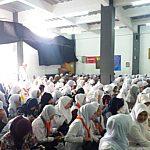 20191011 073928 150x150 Kajian  Rutin Jumat pagi tanggal 11 Oktober 2019 di STIKes Dharma Husada Bandung STIKes