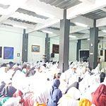 20191011 074022 150x150 Kajian  Rutin Jumat pagi tanggal 11 Oktober 2019 di STIKes Dharma Husada Bandung STIKes