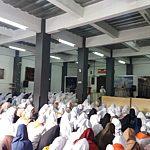 20191011 074118 150x150 Kajian  Rutin Jumat pagi tanggal 11 Oktober 2019 di STIKes Dharma Husada Bandung STIKes