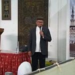 20191011 074628 1 150x150 Kajian  Rutin Jumat pagi tanggal 11 Oktober 2019 di STIKes Dharma Husada Bandung STIKes