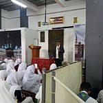 20191011 074638 150x150 Kajian  Rutin Jumat pagi tanggal 11 Oktober 2019 di STIKes Dharma Husada Bandung STIKes