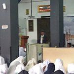 20191011 074724 150x150 Kajian  Rutin Jumat pagi tanggal 11 Oktober 2019 di STIKes Dharma Husada Bandung STIKes