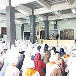 20191011 074741 150x150 Kajian  Rutin Jumat pagi tanggal 11 Oktober 2019 di STIKes Dharma Husada Bandung STIKes