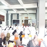 20191011 074824 150x150 Kajian  Rutin Jumat pagi tanggal 11 Oktober 2019 di STIKes Dharma Husada Bandung STIKes