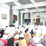 20191011 074841 150x150 Kajian  Rutin Jumat pagi tanggal 11 Oktober 2019 di STIKes Dharma Husada Bandung STIKes